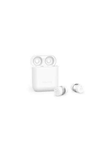 Motorola Bluetooth Kulaklık Beyaz